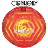 Connelly Orbit 2 Soft Top / 2-Person Towable Tube