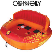 Connelly Viper 3-Person Towable Tube