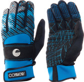 Connelly Men's Classic Glove for the Lowest Price at RIDE THE WAVE