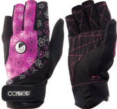 Connelly Women's Tournament Gloves for the Lowest Price at RIDE THE WAVE