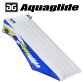 Aquaglide Rebound 12' Slide Attachment