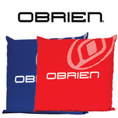 O'Brien Throwable Cushion