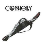 Connelly Tournament Padded Slalom Bag for the Lowest Price at RIDE THE WAVE