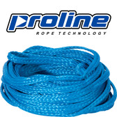 Proline 60' Value 1-2 Person Tube Tow Rope
