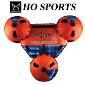 HO Sports Molecule 3S / 2-Person Towable Tube
