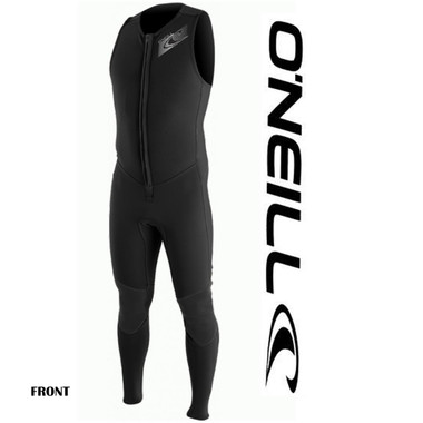 O'Neill Men's Reactor Superlite John Wetsuit for the Lowest Price at RIDE THE WAVE