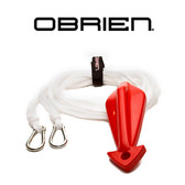 O'Brien 12' Pontoon Bridle for the Lowest Price at RIDE THE WAVE