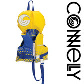 Connelly Boy's Infant Nylon Vest