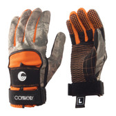 Connelly Mossy Oak Gloves