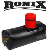 Ronix 8.3 Telescoping 400lb Ballast Bag