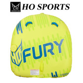 HO Sports Fury 1-Person Towable Tube