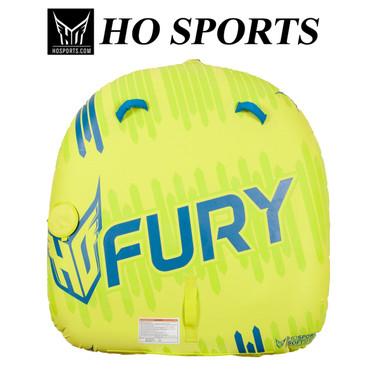 HO Sports Fury 1-Person Towable Tube