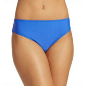 Athena Finesse Retro Bottom