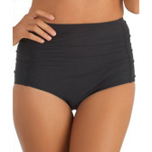 Athena High Waisted Pant