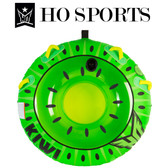 HO Sports Kiwi 1-Person Towable Tube