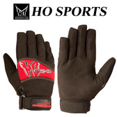 HO Sports Pro Grip Gloves