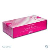 SPMU Gloves (100) (Pink)
