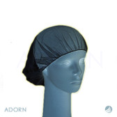 Hair Nets (100) (Black)