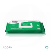 Universal Sanitising Wipes (40)