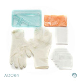 Dressing Pack - Woundcare3