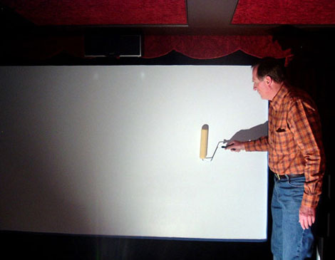 1projectionscreenpaintinginstructions.jpg