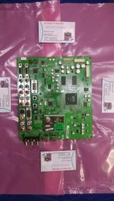 AGF55627101 LG MAIN BOARD