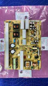 EAY32816901 LG POWER SUPPLY