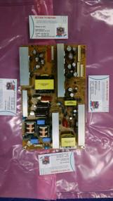 EAY33058501 LG POWER SUPPLY