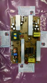 EAY40505001 LG POWER SUPPLY