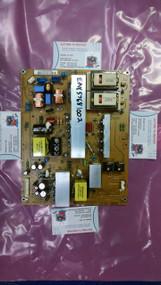 EAY57681002 LG POWER SUPPLY
