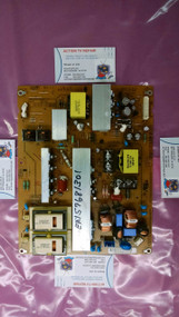 EAY57681301 LG POWER SUPPLY