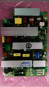 LJ44-00144A NEW POWER SUPPLY 996500044498