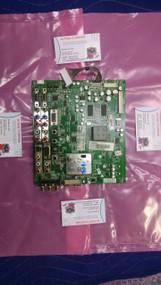 AGF37018806 LG MAIN BOARD