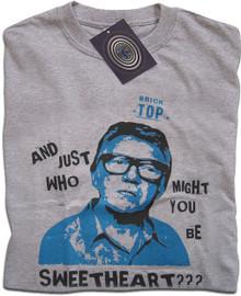 Bricktop T Shirt
