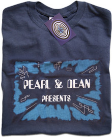 Pearl and Dean T Shirt