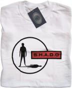 Shado (UFO) T Shirt