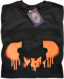 A Clockwork Orange T Shirt