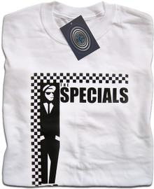 The Specials T Shirt