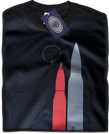 Leon T Shirt