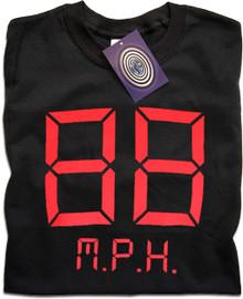 88 mph T Shirt