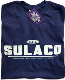 Sulaco T Shirt