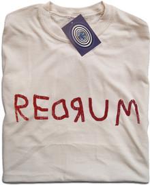 Redrum (The Shining) T Shirt