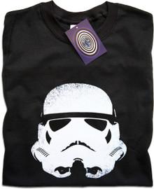 Stormtrooper T Shirt