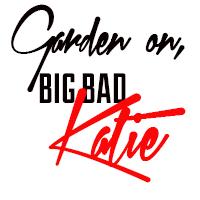 big-bad-katie.jpg