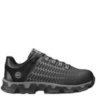 Timberland PRO® Men's Powertrain Sport Alloy Toe EH Work Shoes