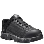 Timberland PRO® Men's Powertrain Sport Slip-On Alloy Toe SD+ Work Shoes