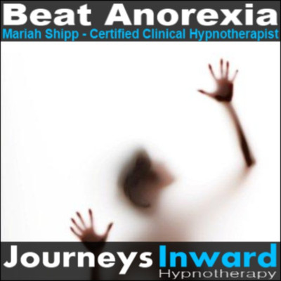 Beat Anorexia - Self Help Hypnosis Download MP3.