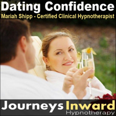 Dating Confidence - Hypnosis download MP3