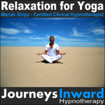 Relaxation for Yoga - Hypnosis download MP3