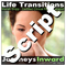 Hypnosis Script - Life transitions